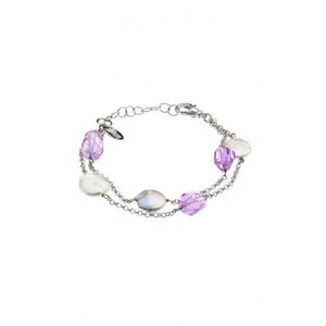 PULSERA Lotus LP1065-2/1