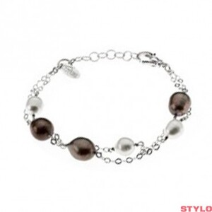 PULSERA Lotus LP1070-2/1