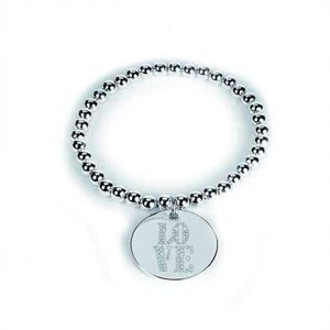 PULSERA LUXENTER LOVE SSBX07700