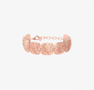 Pulsera Rebecca R-Zero Bracelet