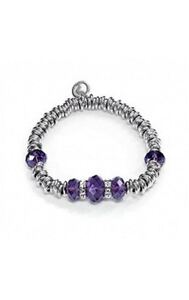 PULSERA VICEROY FASHION 9002p01017