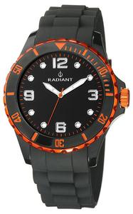 Reloj Radiant Reloj Radiant Hombre RA111603 8431242402598