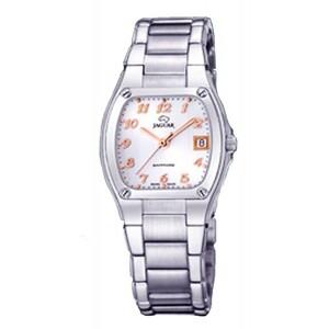 Reloj - Selecciona el tipo de artículo - J468/4 Jaguar