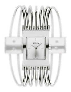 Reloj  5580.001 analogico  Alfex