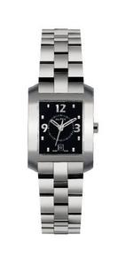 Reloj  5584.002 analógico armis metalic Alfex