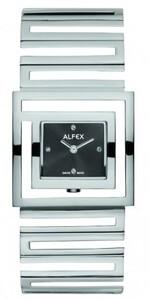Reloj  5613.382 Alfex