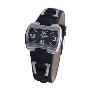 Reloj  RELOJ  ELSA PATAKI SEÑORA Time Force TF3167L01