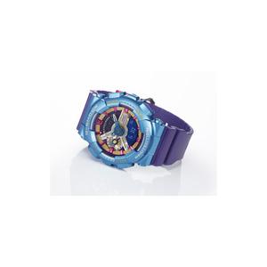 Reloj  gma-s110hc Casio