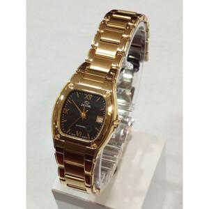 Reloj  jaguar j474/3.