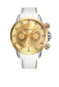 Reloj  Viceroy 47824-27