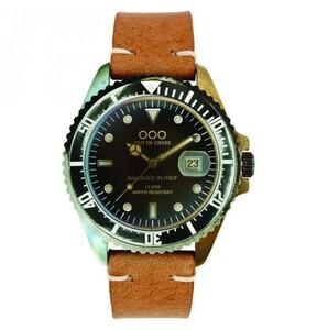 Reloj 0012MC