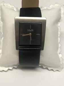 Reloj 11864-425 M&M