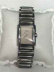 Reloj 11896-174 M&M