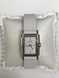Reloj 11896-742 M&M