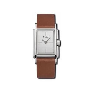 Reloj 11896-848 M&M