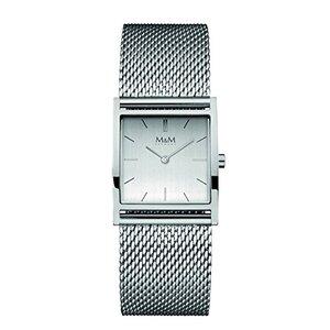 Reloj 11917-142 M&M