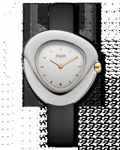 Reloj 11924-462 M&M