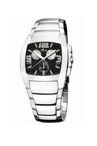 Reloj 15313/4 Lotus