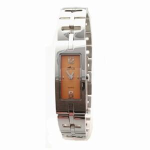 Reloj 15359/4 Lotus