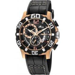 Reloj 15535/4 Lotus