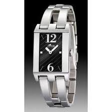 Reloj 15608/3 Lotus
