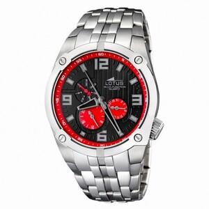 Reloj 15679/7 Lotus