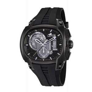 Reloj 15755/4 Lotus