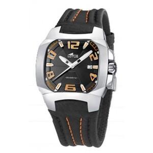 Reloj 15778/8 Lotus