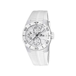 reloj lotus 15779/1