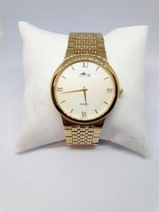 Reloj 17002/2 Lotus