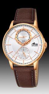 Reloj 18324/1 Lotus