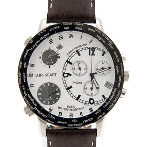 Reloj 21023/3