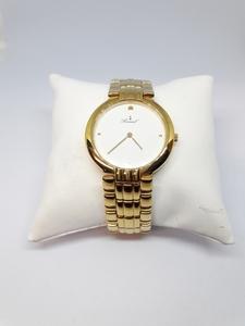Reloj 2933 Bassel