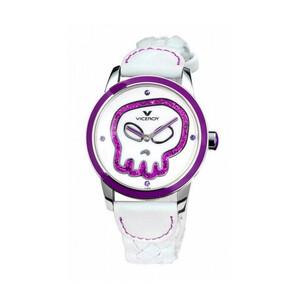 Reloj 42116-90 Viceroy