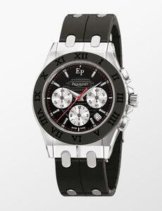 Reloj 4301443/30 Penquignet Pequignet
