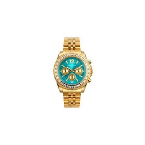 Reloj 432252-15 Viceroy