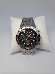Reloj 43755-55 Viceroy