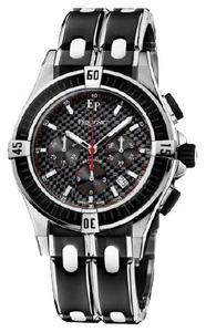 Reloj 4510743/30 Penquignet Pequignet