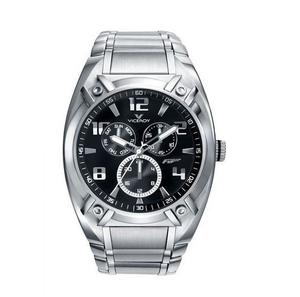 Reloj 47557-55 Viceroy