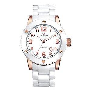 Reloj 47630-95 Viceroy
