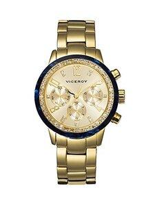 Reloj 47810-35 Viceroy