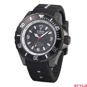 Reloj 48-001 KYBOE BS48-001