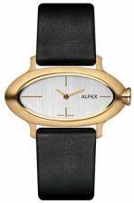 Reloj 5326/468 Alfex