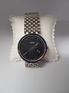 Reloj 5456.03 Alfex