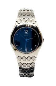 Reloj 5462/002 Alfex