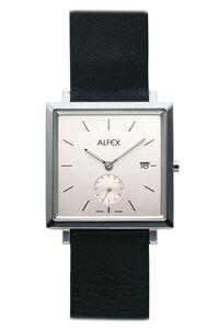 Reloj 5479/005 Alfex