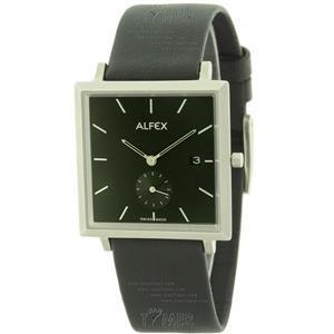 Reloj 5479/016 Alfex