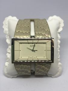 Reloj 5521/383 Alfex