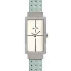 Reloj 5535/195 Alfex