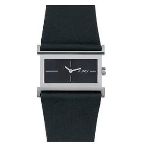 Reloj 5549/006 Alfex